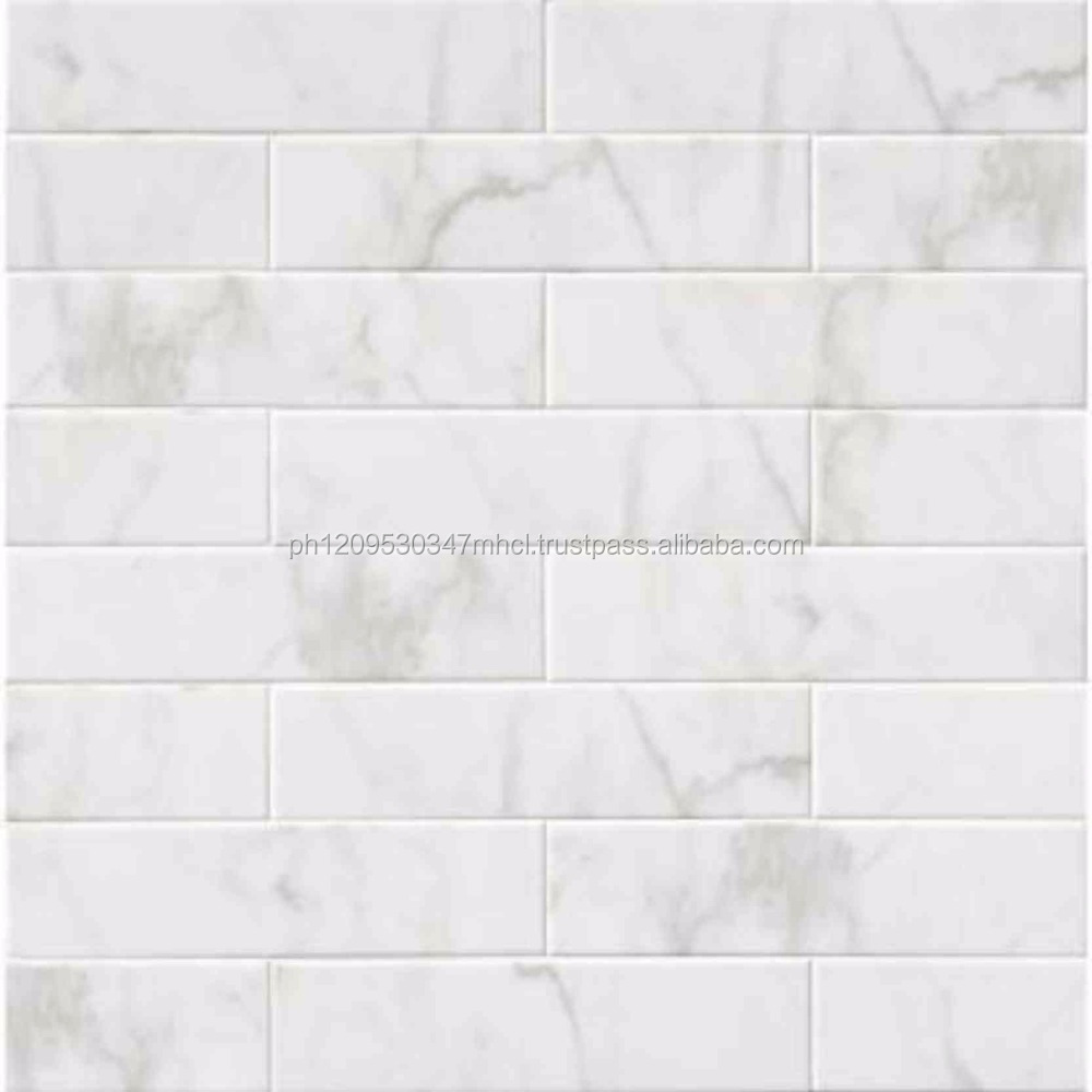interior wall tile ,glazed tile, ceramic tile porcelain tile