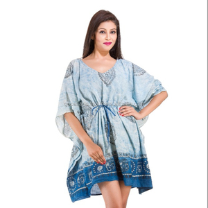 baa323fa1 Plus Size Caftan, Plus Size Caftan Suppliers and Manufacturers at  Alibaba.com