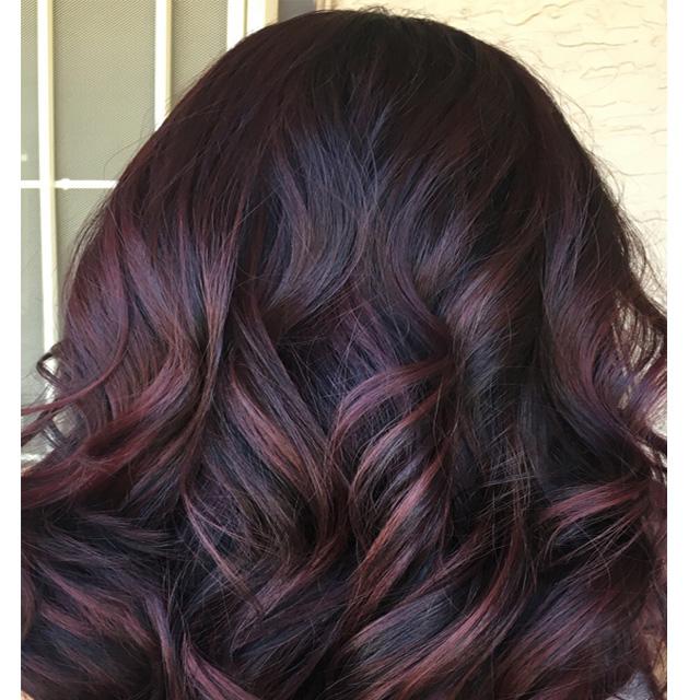 100% Pure Herbal Mahogany Henna Hair Color - Buy 100% Pure Herbal Mahogany  Henna Hair Color,Mahogany Color For Hair,Mahogany Hair Color Product on ...
