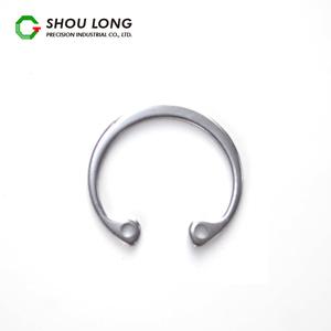 Shaft Internal Retaining Ring Circlip Din 472