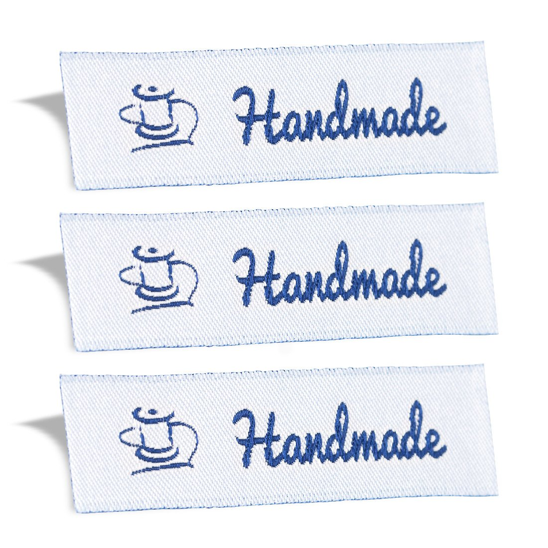 f3b158a2aa0c Cheap Sew Woven Labels, find Sew Woven Labels deals on line at ...