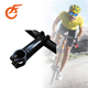 31.8mm Bicycle Carbon Handlebar Stem