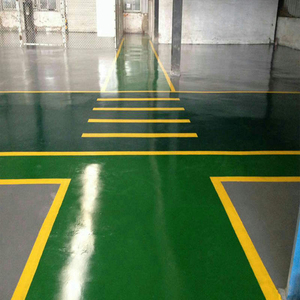 Single Component Polyurea Coatings, Single Component
