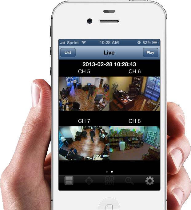 cctv mobile app development buy cctv mobile app development mobile application development. Black Bedroom Furniture Sets. Home Design Ideas