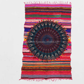 safavieh light lights fuchsia pin rugs power bohemian blue persian loom and rug eloise area