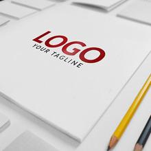 Nguồn nhà sản xuất Vector Thiết Kế Logo chất lượng cao và Vector