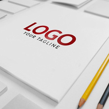 Professional Vector Type Logo - Custom Design Services - Various File options