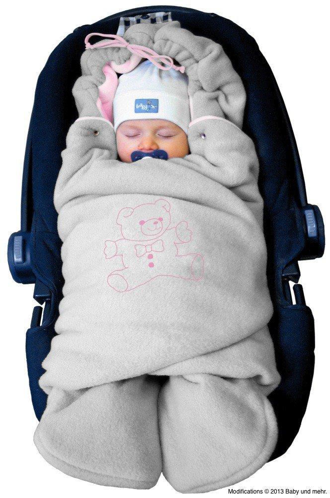 3947785b0 Cheap Blanket Baby Wrap