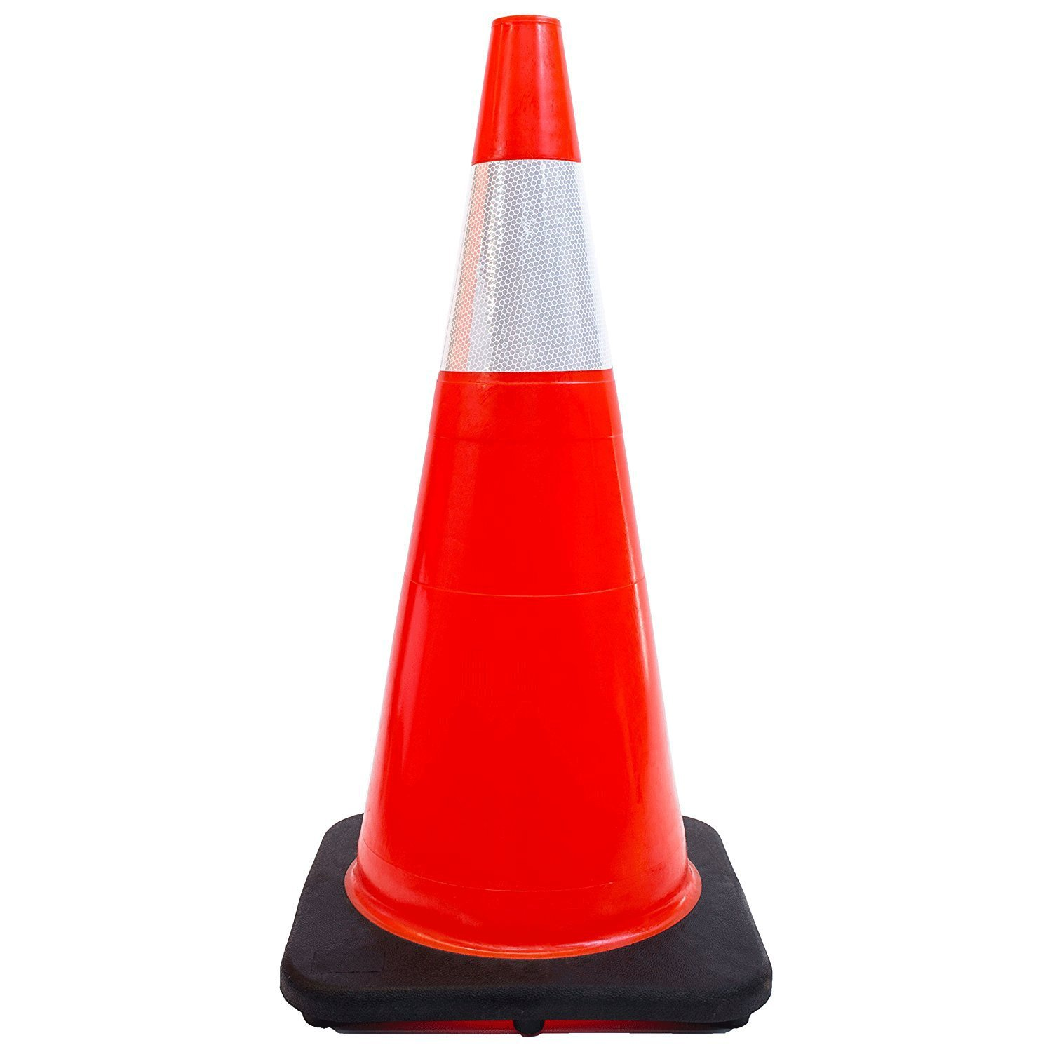Pet Products 6pcs Colorful Plastic Slalom Roller Skating Pile Mini Cones Traffic Signs Marks Bird Supplies Promotion