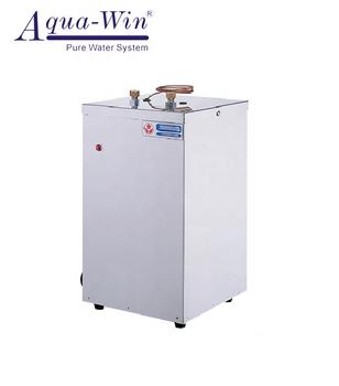 Hy-518 Under Counter Water Cooler / Water Heater - Buy ...