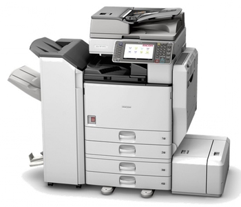 GESTETNER 3502 DRIVERS FOR WINDOWS 7