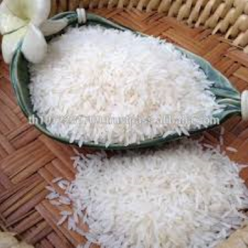 Good Price Quality Long Grain White Rice 100% Broken - Rice Suppliers In  Thailand - Buy Long Grain White Rice 100 Broken Product on Alibaba com