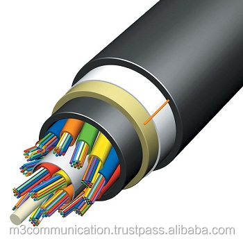 Quality Stranded Loose Tube Duct Cables