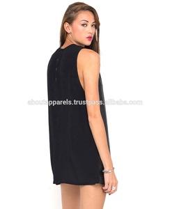 61f64c2924 Pakistan Fashion Sexi Dresses