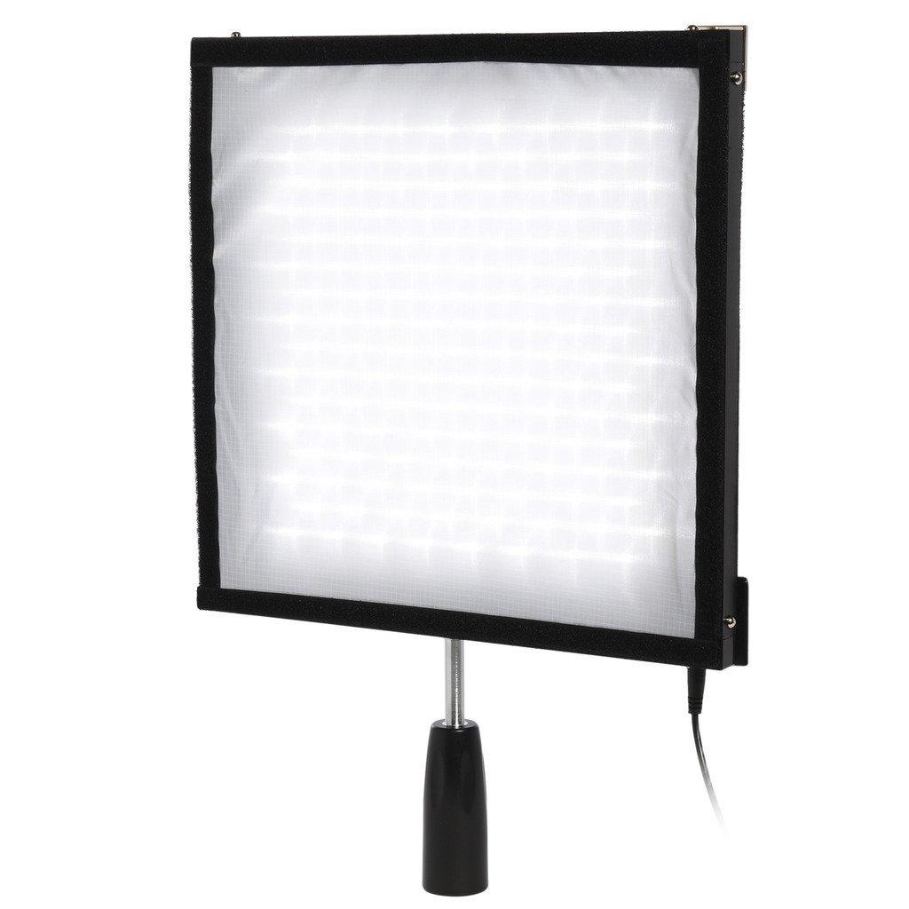 Cheap Leviton Lighting Control Panel, find Leviton Lighting