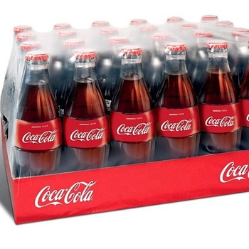 Coca Cola Soft Drinks 2018 Sale - Buy Soft Drink Manufacturing Process,Soft  Drink Concentrate,Soft Drinks Distributor Product on Alibaba com