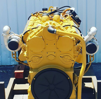 Used Cat 3406 Engine Assy,Cat 3408 Engine Assy  cat 3412 Engine Assy From  Uk - Buy Cat 3046 Engine Assy,Cat C15 Engine,Pc200-7 Saa6d102e-2 Engine  Assy