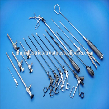Endoscopy Instruments Set biopsy forceps Surgical Instruments tools