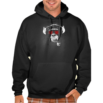 printed hoody sports hoodie/jumper hoodies men/ Zipper Hoodie for Men