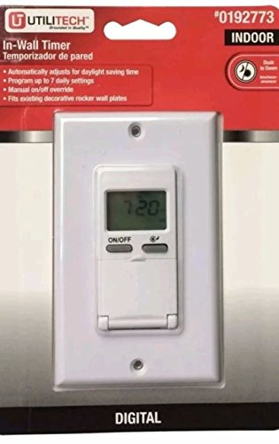 Pleasant Cheap Utilitech Timer Instructions Find Utilitech Timer Wiring 101 Kwecapipaaccommodationcom