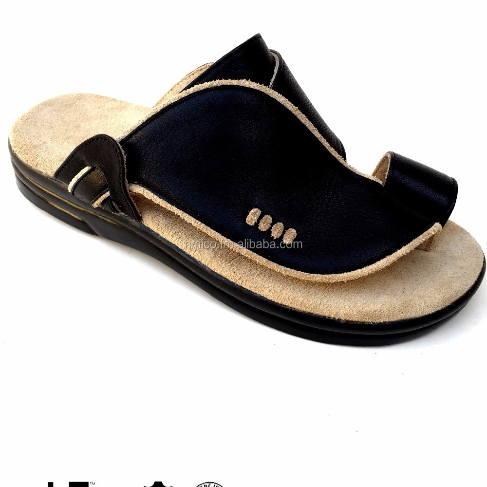 Sole Emirates Dubai Pu Arabic Sandals Style 8Nn0vmw