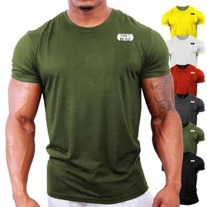 e492905c Muscle Fit Shirts, Muscle Fit Shirts Suppliers and Manufacturers at  Alibaba.com