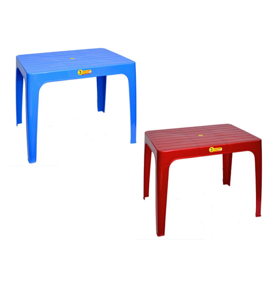 Wholesale Prices Cheap Plastic Tables And Chairs,Plastic Chairs And on table chair fabric red, table and tents, table and dinnerware, table made with pipes, table and poker chips, table booster seats for toddlers, table and dishes, table seating, table booster chair, table and toys, table and sofa, table and bed, table and unbrella, table chart, table over the arm chair, table and living room, table and tools, table and plates, table and computers, table that folds down from the wall,
