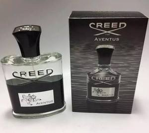 Creed Aventus Creed Aventus Suppliers And Manufacturers At Alibabacom