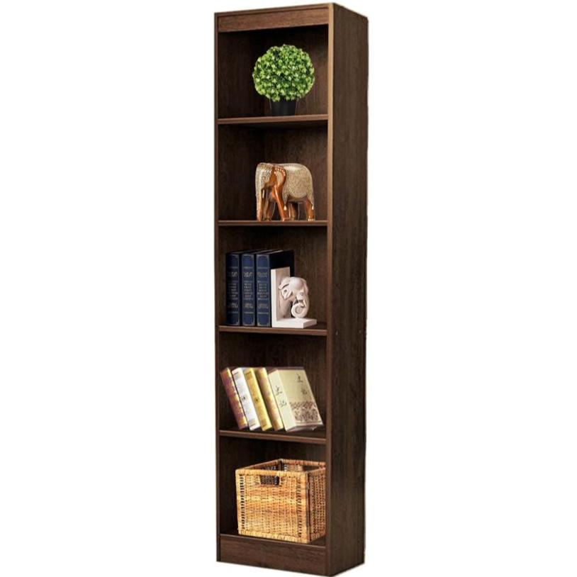 Wall Book Shelf Home Decor Display