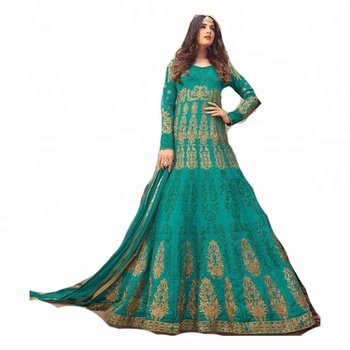 Cotton Salwar Kameez / Pakistani Clothes / Pakistani Dress