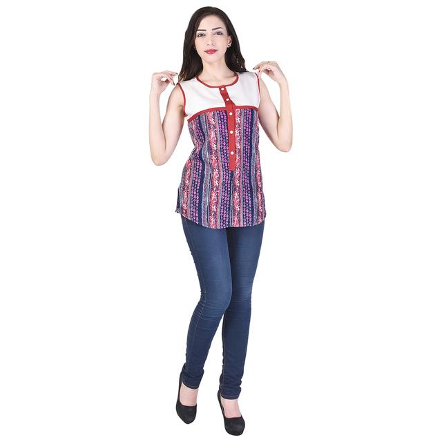 Promoción india kurti patrones, Compras online de india kurti ...