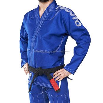 Custom Jiu-jitsu Kimono/ Bjj Gi - Buy Pakitan Wholesale Shoyoroll Brazilian  Jiu Jitsu Gi/kimono/bjj Gi,Pakistan Bjj Gi,Gracie Barra Gi Product on
