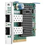 HP 560FLR-SFP+ - network adapter (665243-B21) -