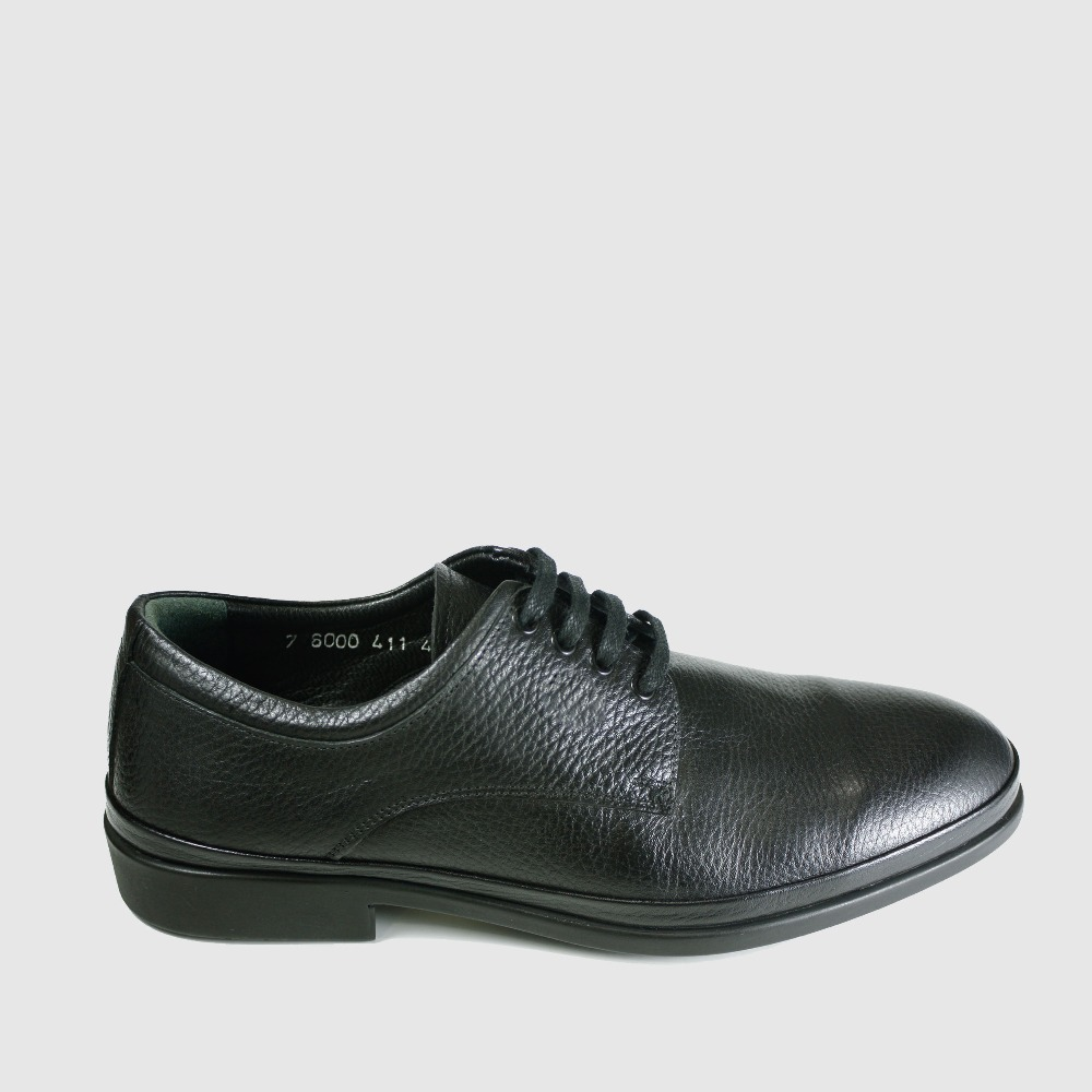 Shoes Casual Supplier Oem Leather Turkey Genuine Shoe Factory Wholesale Man TwUq6tZx