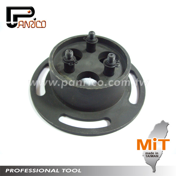 RepairGuideContent moreover Auto Water Pump Holding Tool For American Car Of Engine Repair Kit Auto Repair Tool 288194905 also Watch also 1997 F150 Heater Hose Diagram further Replace Timing Belt 1990 2002 Honda Accord 377529. on 2002 cavalier water pump motor