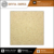 Artificial Quartz Stone Tiles