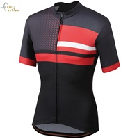Custom Classic Team Breathable Pro Cycling Jerseys/Cycle Road Bike 2019 Pro Cycling Race Jerseys