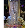 wholesale crystal garland