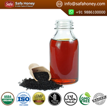2017 New Product black cumin seed oil in New York