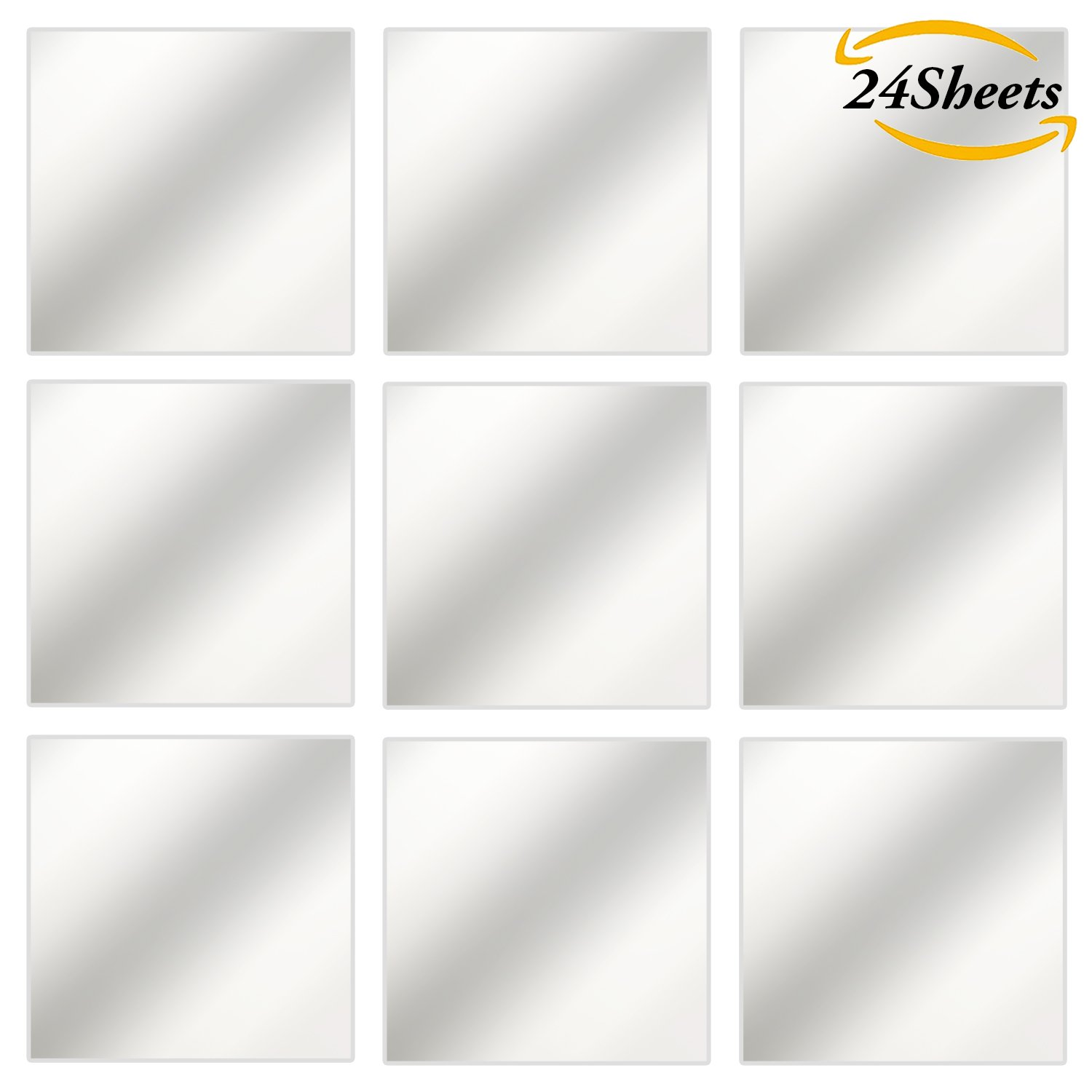Cheap 12 Inch Mirror Tiles Find 12 Inch Mirror Tiles Deals On Line