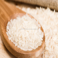 cheap parboiled rice