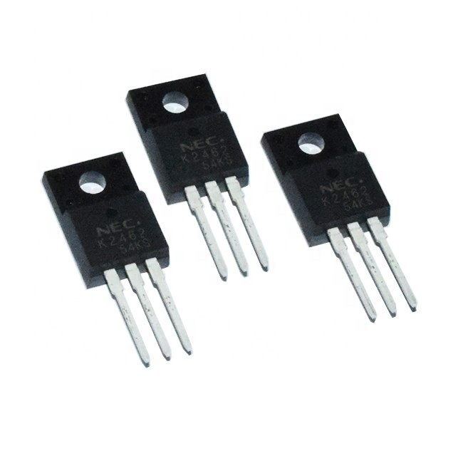 2SK2462 K2462 TO-220 스위칭 POWER MOSFET
