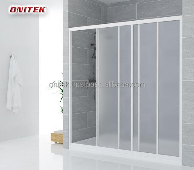 Malaysia Shower Door Manufacturers, Malaysia Shower Door
