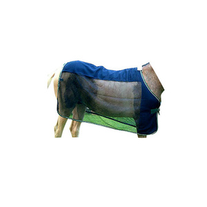 Horse Multi Color Fly Sheet Suppliers