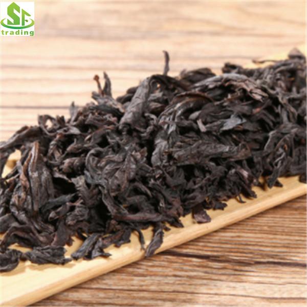 Wholesale hot sale Chinese Wuyi Rock oolong tea Dahongpao /Big Red Robe tea - 4uTea | 4uTea.com