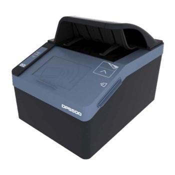 Desktop Passport Scanner And Reader - Buy Passport Scanner,Passport  Reader,Desktop Scanner Product on Alibaba com