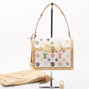 4c2df76083cf9 Louis Vuitton Women Bags