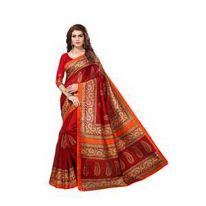 2d35bea6a4e9c Indian Blouses For Women, Indian Blouses For Women Suppliers and ...
