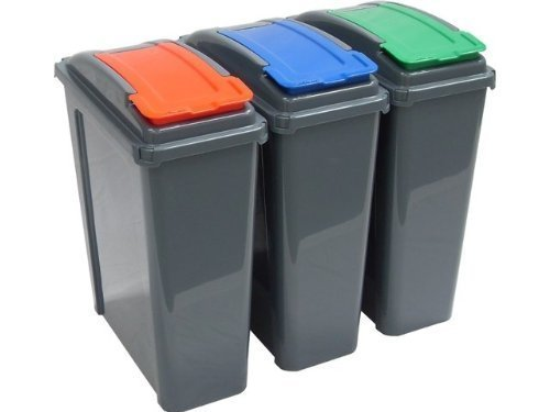 Cheap Plastic Bins With Lids, find Plastic Bins With Lids deals on ...