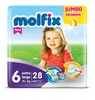 /product-detail/molfix-baby-nappies-baby-diapers-50034764907.html